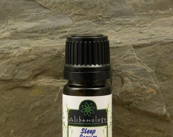 Sleep Serum Topical Oil