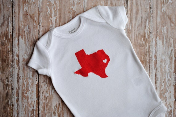 Personalized State Onesie with the City & State the Baby was Born - Unique Shower Gift or Homecoming outfit, boy or girl, gender neutral