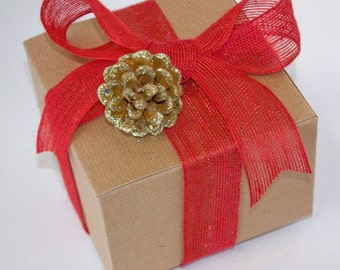Small Assorted Gift Package