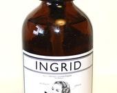 CLEARANCE Body Wash - Ingrid Blend