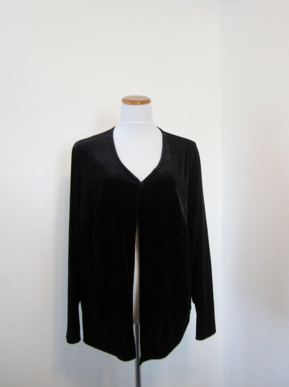 Shop for velvet jacket at mainflyyou.tk Free Shipping. Free Returns. All the time.
