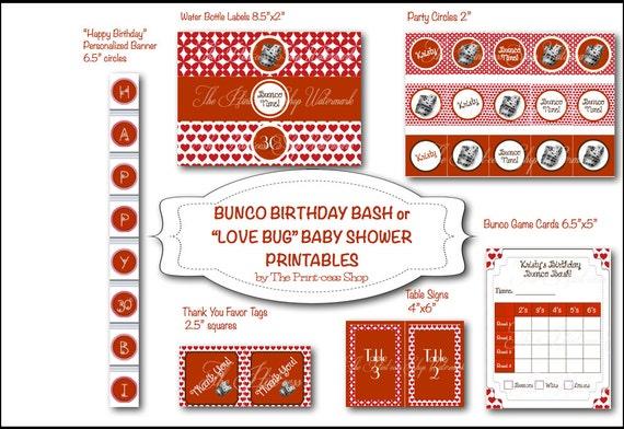 Peachy Bunco Birthday Images Reverse Search Download Free Architecture Designs Scobabritishbridgeorg