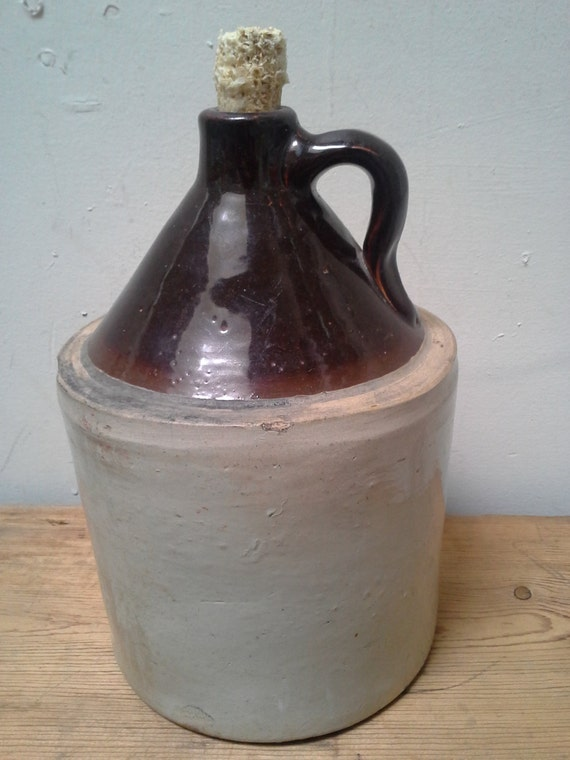 moonshine jug - photo #26