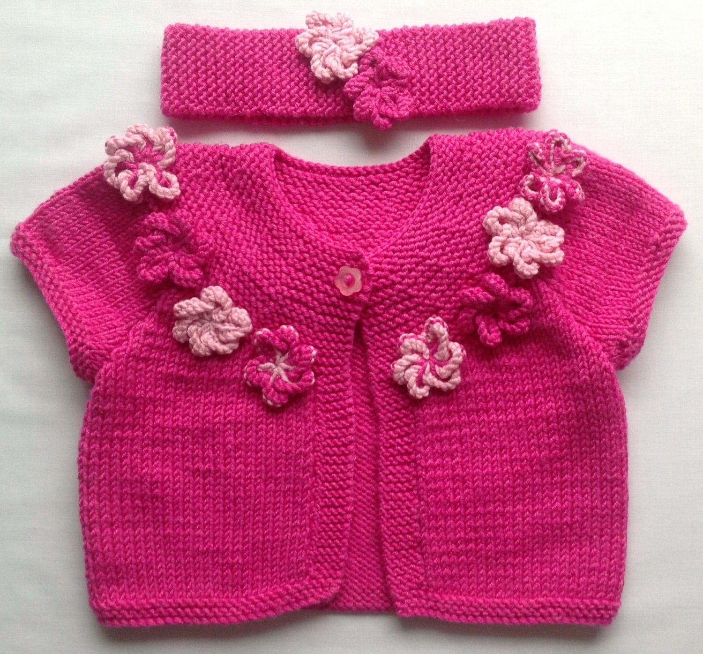 67a2c9e183a4 pink baby girl sweater - Ecosia