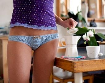 Teen panties show us your