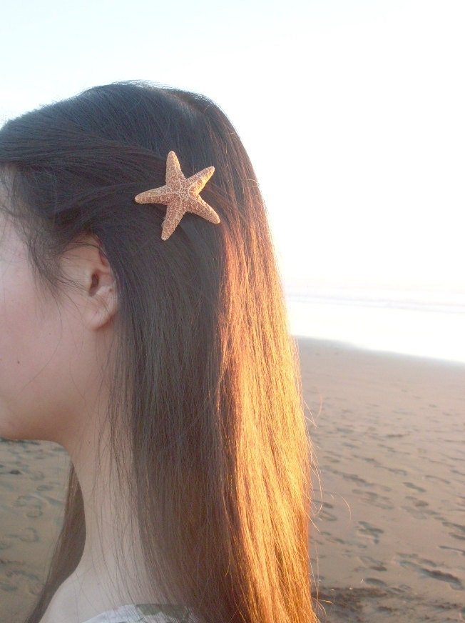 Hair Accessories Mermaid