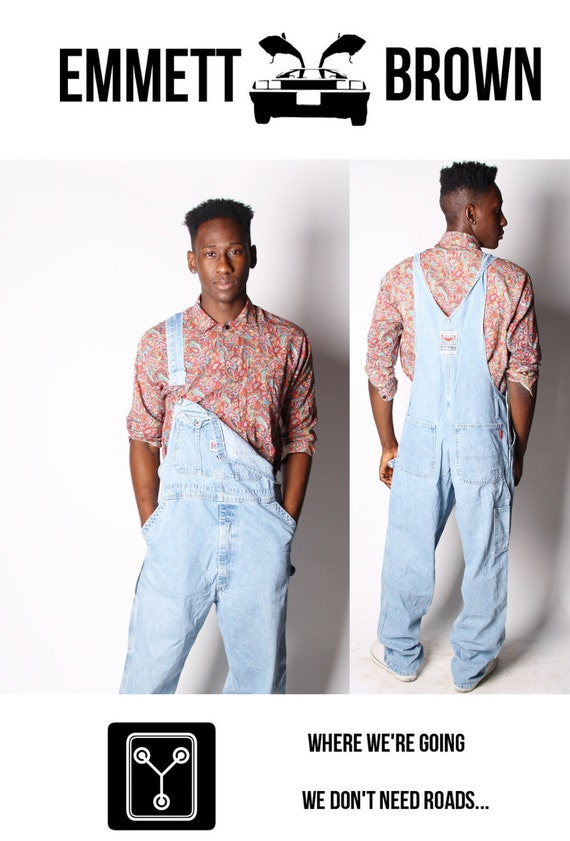 Shapely 90S Fashion Outfits Hip Hop Men