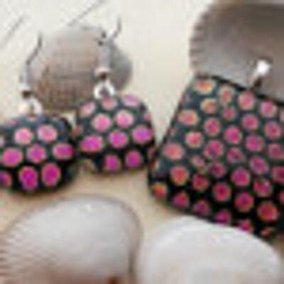 glitterglassjewelry