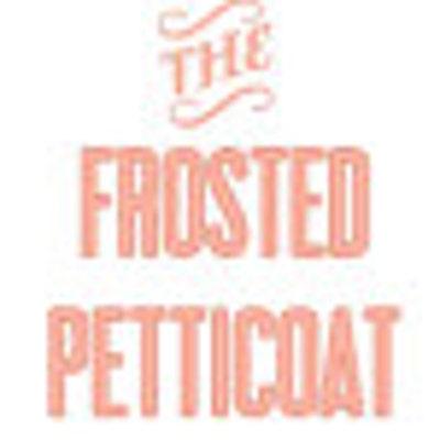 TheFrostedPetticoat