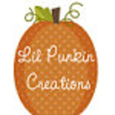 LilPunkinCreations