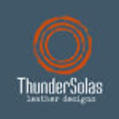 Thundersolas