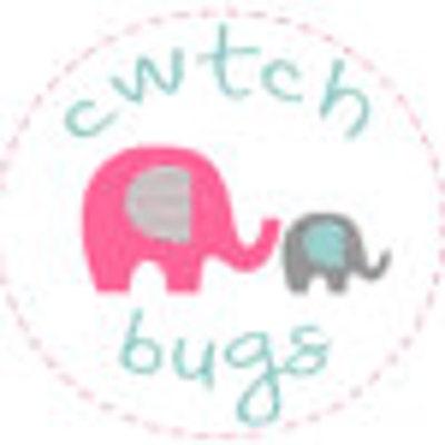 CwtchBugs