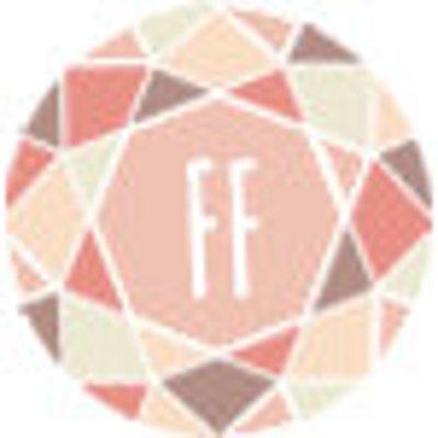 FlirtyFig