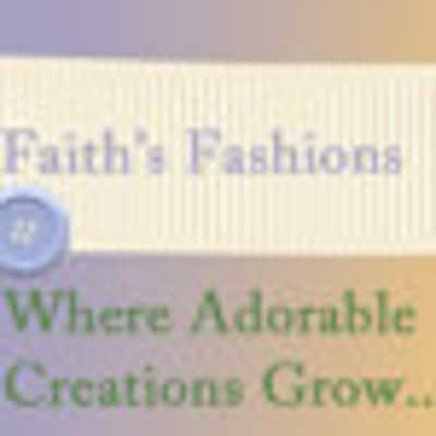 FaithsFashionsBtq