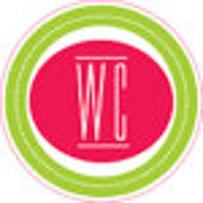wanessacarolina