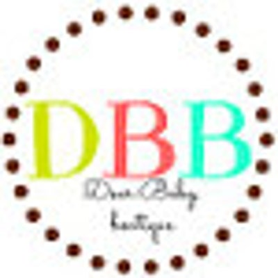 dearbabyboutique1