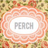 perchdecor