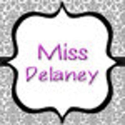 MissDelaneyDolls