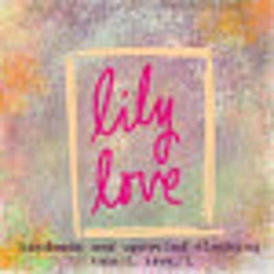 LilyLoveShop