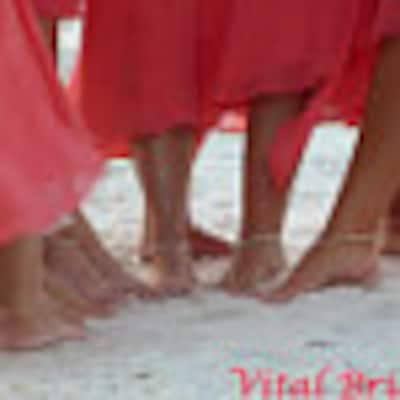 vitalbridal