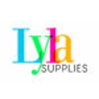 LylaSupplies