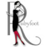 rubyfoot