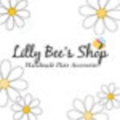 LillyBeesShop