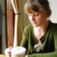 AgnesBecker