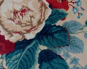 "54"" Home Decorator Fabric Ralph Lauren"