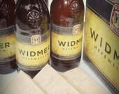 Widmer Hefeweizen Beer Soap (Palm Free)