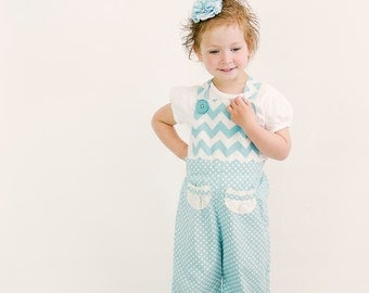 MaliAll Shortalls and Overalls PDF Sewing Pattern.  Boy, Girl,, baby, shorts, pants. Sizes 0-4T