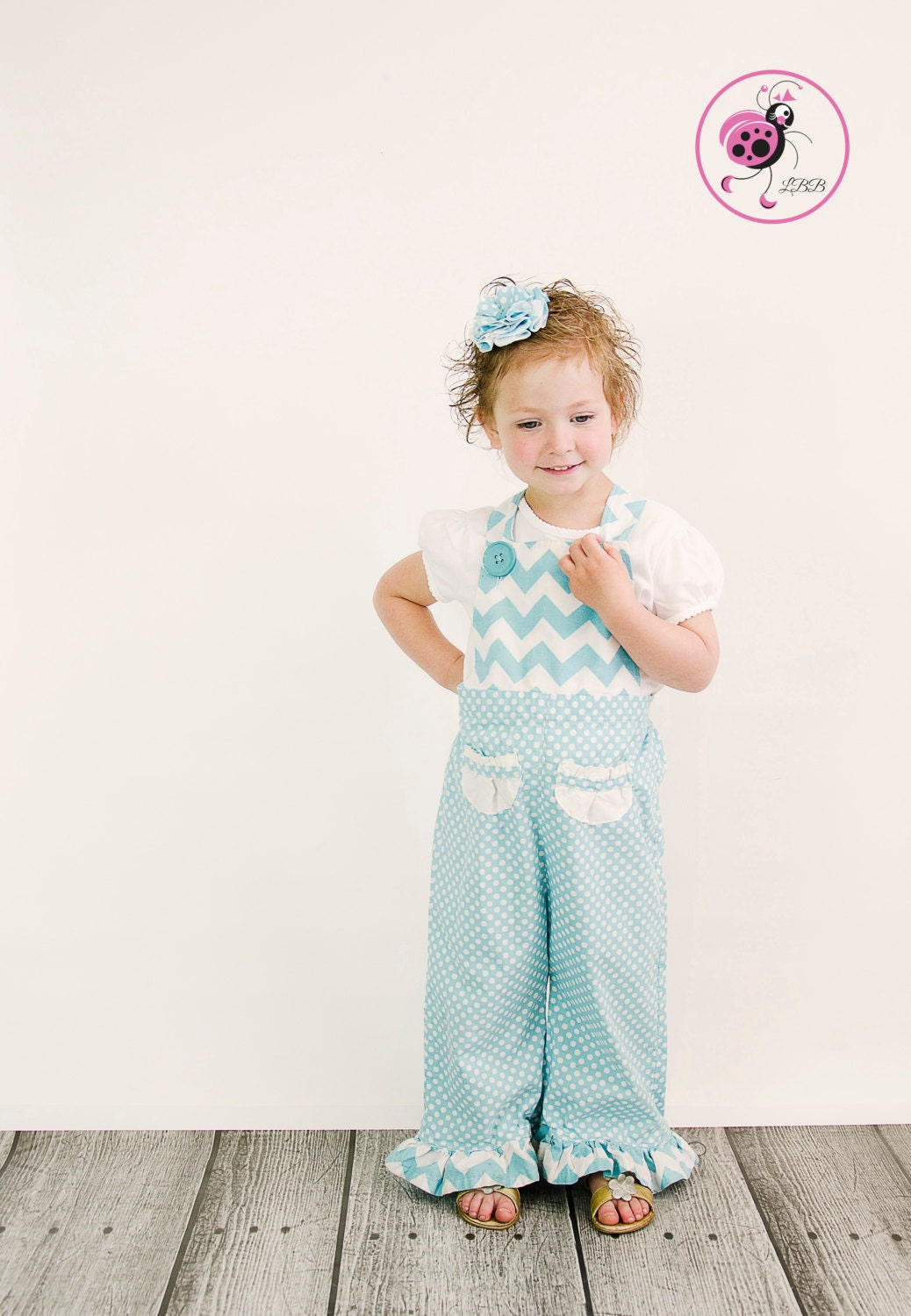 Maliall Shortalls And Overalls Pdf Sewing Pattern Boy