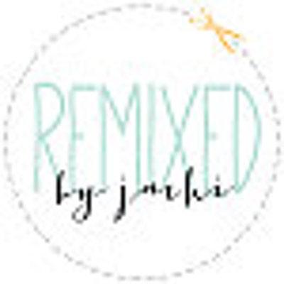 remixedbyjacki