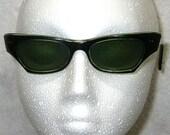 Vintage Sunglasses 1950s ...