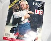 Best of Life Favorite Photographs 1978 - 1991