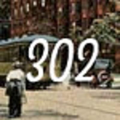 Apt302