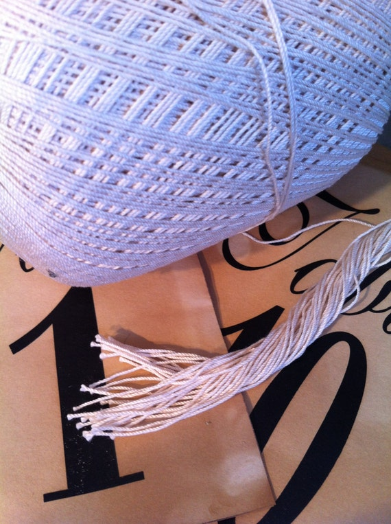 STRING ONLY u TIE String Strings Supplied you Tie This listing does not include tags