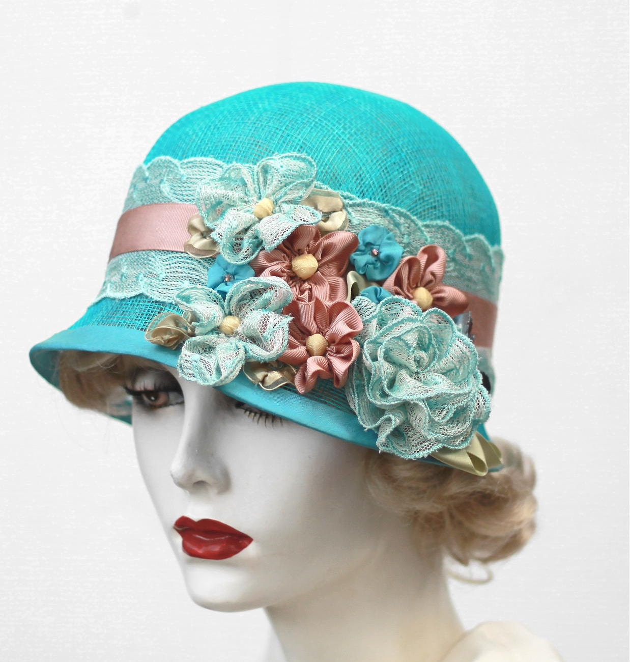 s hats vintage style 1920 s gatsby hat summer