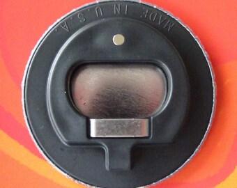 Bottle opener magnet - any NiceButton design