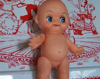 adorable kewpie doll