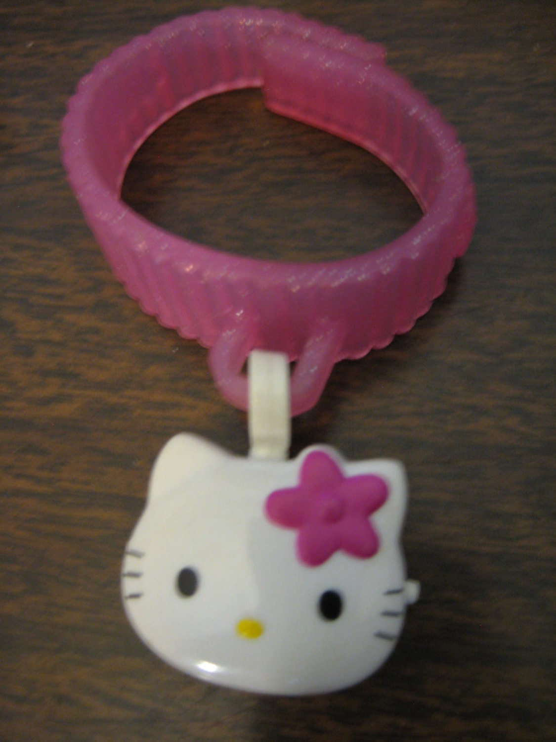 Toy Hello Kitty Watch : Chandeliers pendant lights
