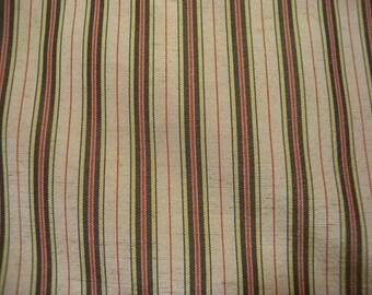 Vintage haori 3326, haori, jacket,