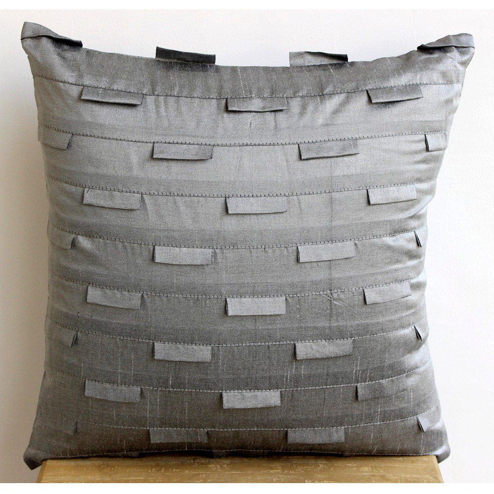 sofa throw covers
