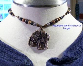 Elephant Sri sukta  Symbolic Of Royalty Charmed