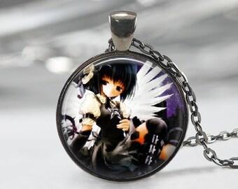 Goth Angels Fairies 4