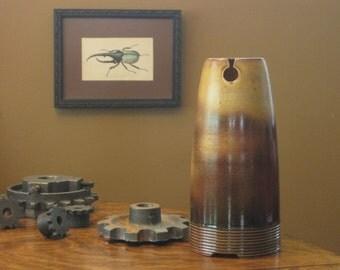 Keyhole Vase