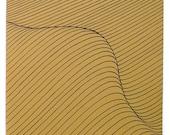 Waves : Zine