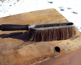 Small Workbench Cleaning Brush