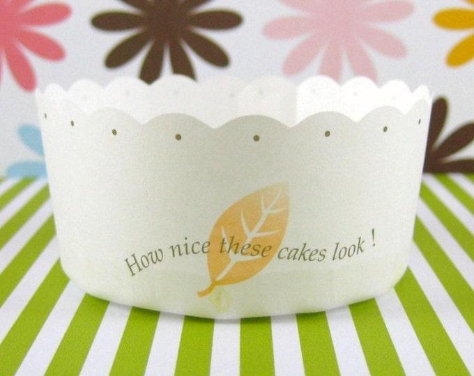 Simple Design Large Cups