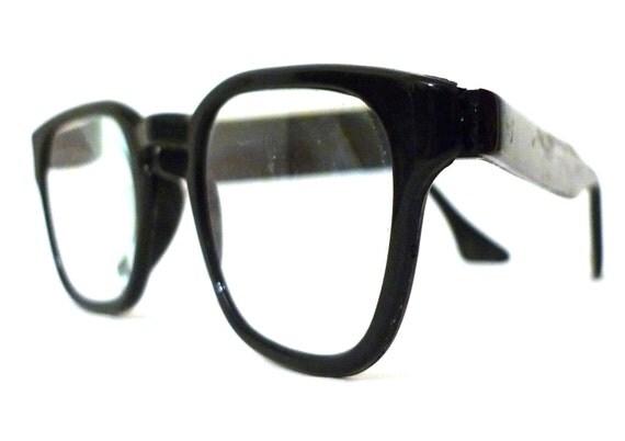ray ban wayfarer loose lens